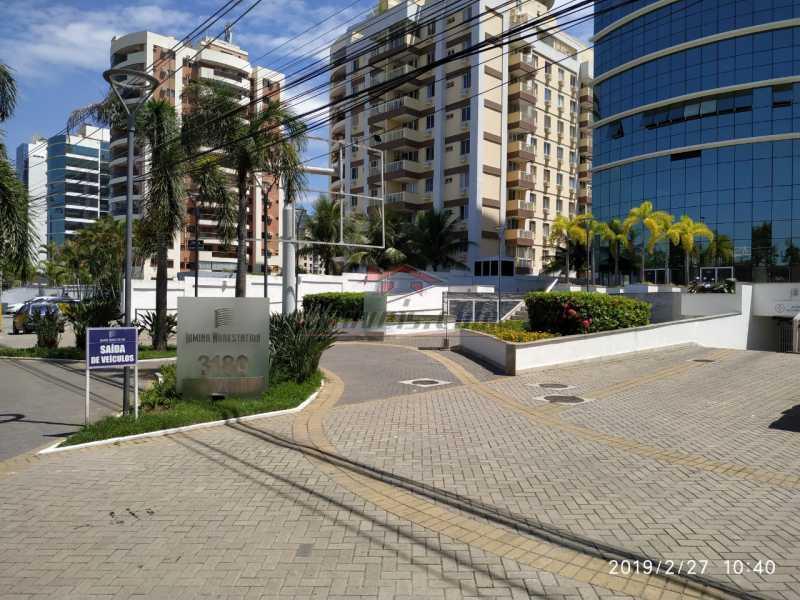 1. - Loja 57m² à venda Barra da Tijuca, Rio de Janeiro - R$ 259.500 - PELJ00007 - 1