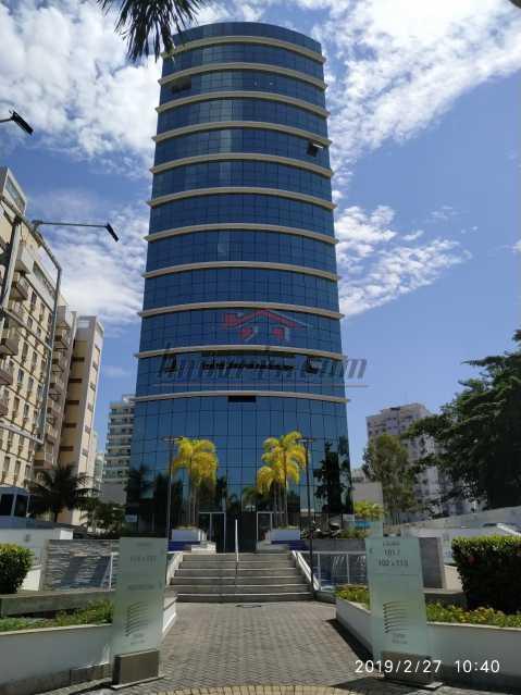 2. - Loja 57m² à venda Barra da Tijuca, Rio de Janeiro - R$ 259.500 - PELJ00007 - 3
