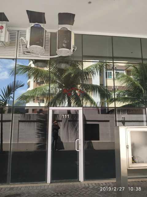 3. - Loja 57m² à venda Barra da Tijuca, Rio de Janeiro - R$ 259.500 - PELJ00007 - 4