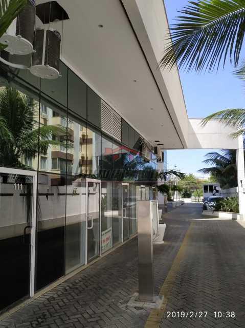 4. - Loja 57m² à venda Barra da Tijuca, Rio de Janeiro - R$ 259.500 - PELJ00007 - 5
