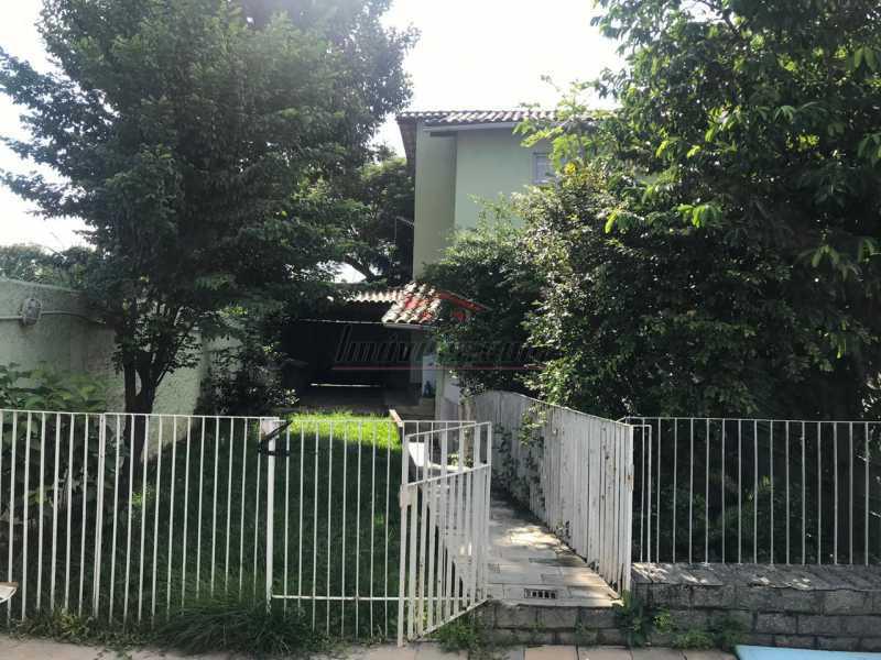 5. - Casa 3 quartos à venda Taquara, Rio de Janeiro - R$ 600.000 - PECA30333 - 5