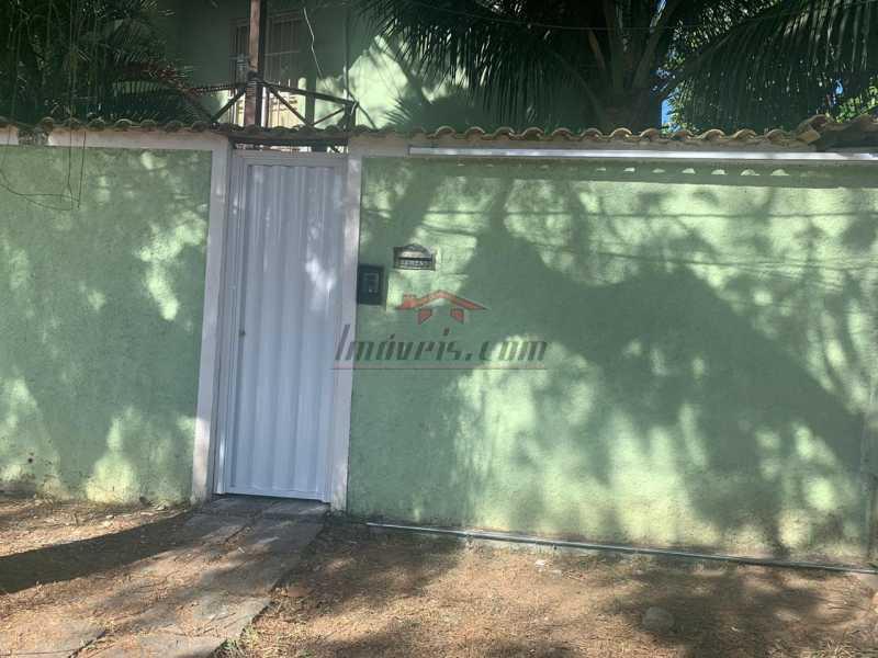 6. - Casa 3 quartos à venda Taquara, Rio de Janeiro - R$ 600.000 - PECA30333 - 6