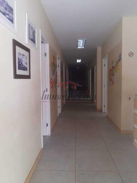 3. - Prédio 150m² à venda Tanque, Rio de Janeiro - R$ 500.000 - PEPR00002 - 4