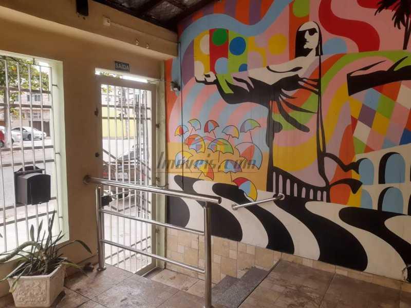 5. - Prédio 150m² à venda Tanque, Rio de Janeiro - R$ 500.000 - PEPR00002 - 6