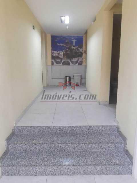 6. - Prédio 150m² à venda Tanque, Rio de Janeiro - R$ 500.000 - PEPR00002 - 7