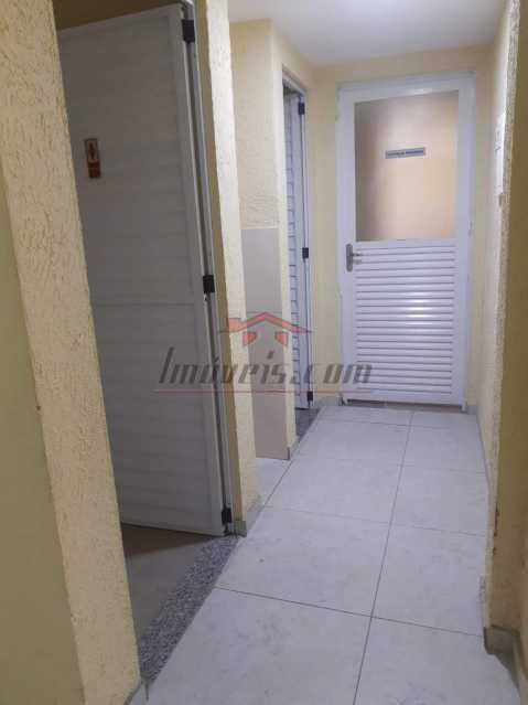 7. - Prédio 150m² à venda Tanque, Rio de Janeiro - R$ 500.000 - PEPR00002 - 8