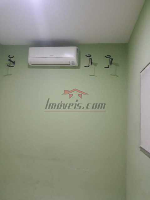9. - Prédio 150m² à venda Tanque, Rio de Janeiro - R$ 500.000 - PEPR00002 - 10