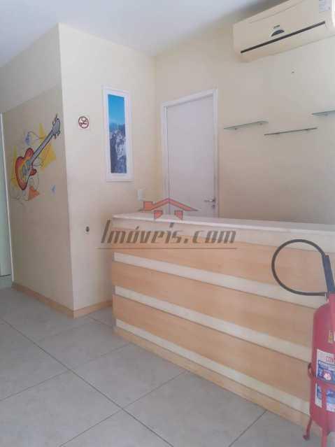 10. - Prédio 150m² à venda Tanque, Rio de Janeiro - R$ 500.000 - PEPR00002 - 11