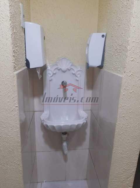 11. - Prédio 150m² à venda Tanque, Rio de Janeiro - R$ 500.000 - PEPR00002 - 12
