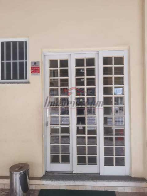 13. - Prédio 150m² à venda Tanque, Rio de Janeiro - R$ 500.000 - PEPR00002 - 14