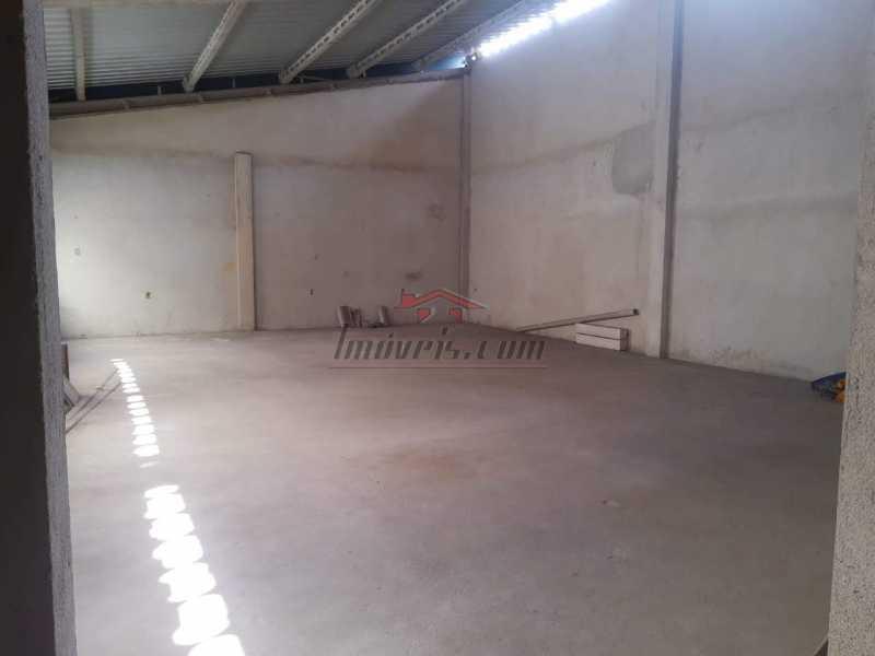 14. - Prédio 150m² à venda Tanque, Rio de Janeiro - R$ 500.000 - PEPR00002 - 15