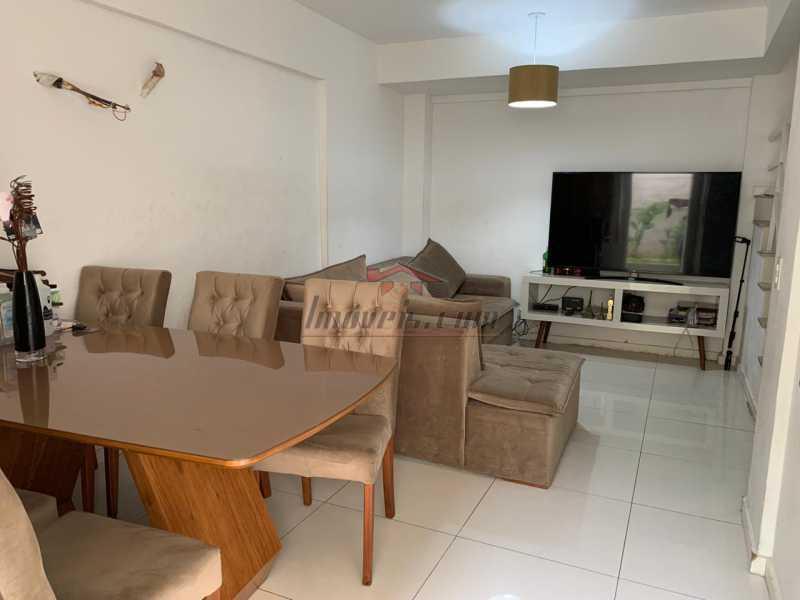 4. - Casa em Condomínio 3 quartos à venda Pechincha, Rio de Janeiro - R$ 459.000 - PECN30283 - 5