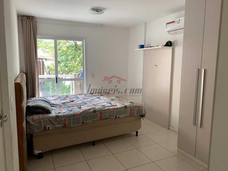 7. - Casa em Condomínio 3 quartos à venda Pechincha, Rio de Janeiro - R$ 459.000 - PECN30283 - 8