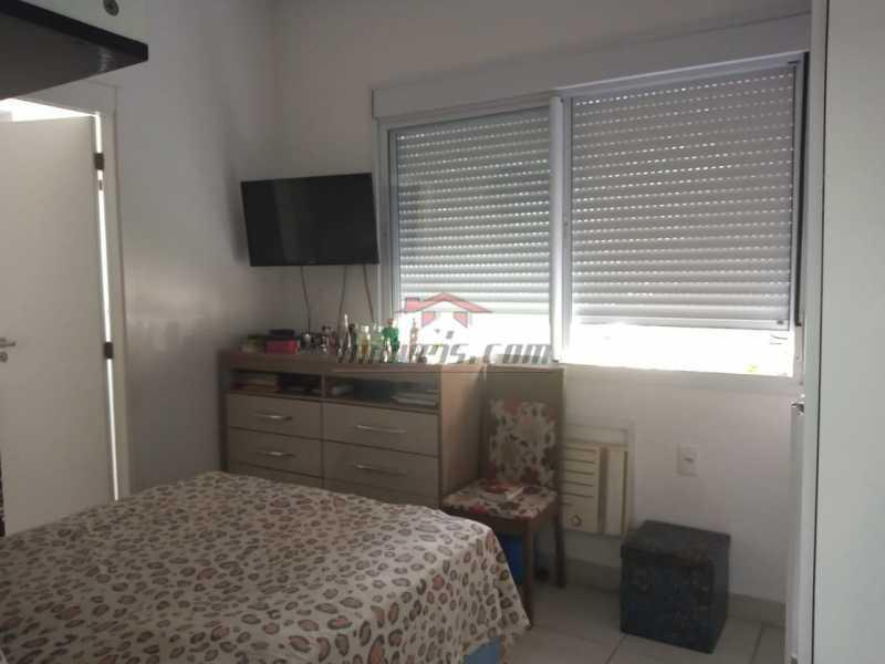 6. - Apartamento 3 quartos à venda Anil, Rio de Janeiro - R$ 340.000 - PEAP30746 - 7