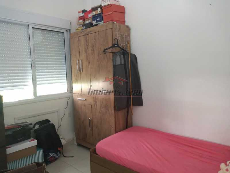 7. - Apartamento 3 quartos à venda Anil, Rio de Janeiro - R$ 340.000 - PEAP30746 - 8