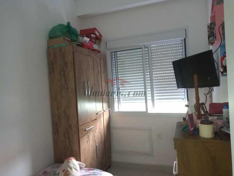 8. - Apartamento 3 quartos à venda Anil, Rio de Janeiro - R$ 340.000 - PEAP30746 - 9