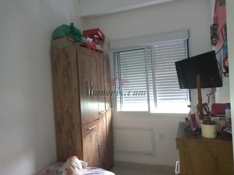 9. - Apartamento 3 quartos à venda Anil, Rio de Janeiro - R$ 340.000 - PEAP30746 - 10