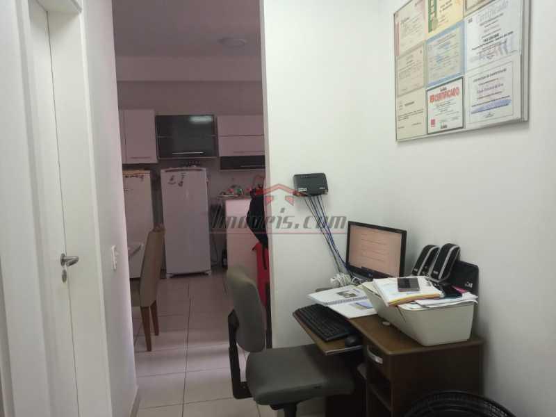 11. - Apartamento 3 quartos à venda Anil, Rio de Janeiro - R$ 340.000 - PEAP30746 - 12
