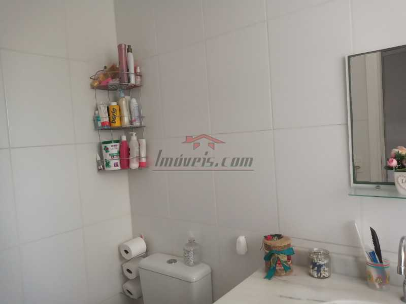 14. - Apartamento 3 quartos à venda Anil, Rio de Janeiro - R$ 340.000 - PEAP30746 - 15