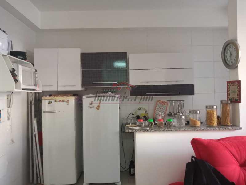 15. - Apartamento 3 quartos à venda Anil, Rio de Janeiro - R$ 340.000 - PEAP30746 - 16