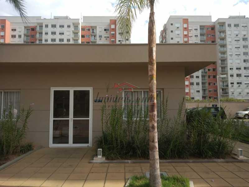 20. - Apartamento 3 quartos à venda Anil, Rio de Janeiro - R$ 340.000 - PEAP30746 - 21