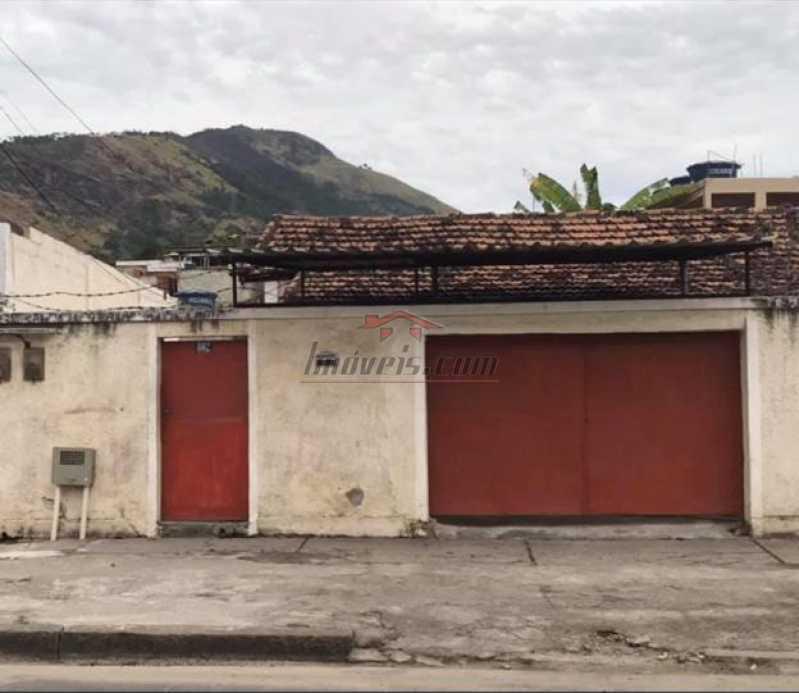 2. - Terreno Multifamiliar à venda Padre Miguel, Rio de Janeiro - R$ 380.000 - PEMF00074 - 3