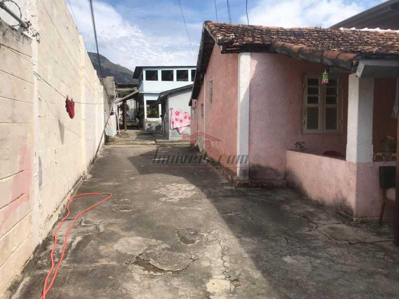 3. - Terreno Multifamiliar à venda Padre Miguel, Rio de Janeiro - R$ 380.000 - PEMF00074 - 4