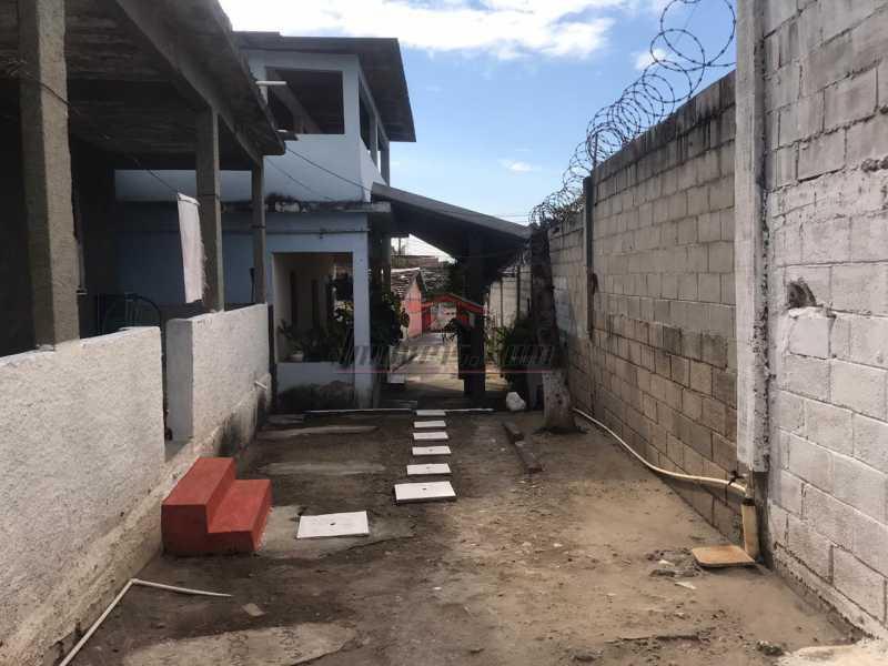 4. - Terreno Multifamiliar à venda Padre Miguel, Rio de Janeiro - R$ 380.000 - PEMF00074 - 5