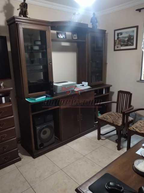 1. - Apartamento 1 quarto à venda Praça Seca, Rio de Janeiro - R$ 94.900 - PEAP10157 - 1