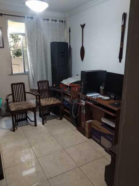 2. - Apartamento 1 quarto à venda Praça Seca, Rio de Janeiro - R$ 94.900 - PEAP10157 - 3