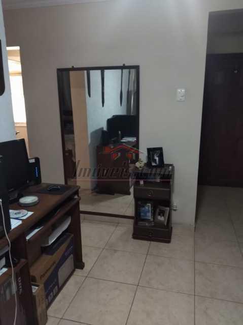 4. - Apartamento 1 quarto à venda Praça Seca, Rio de Janeiro - R$ 94.900 - PEAP10157 - 5