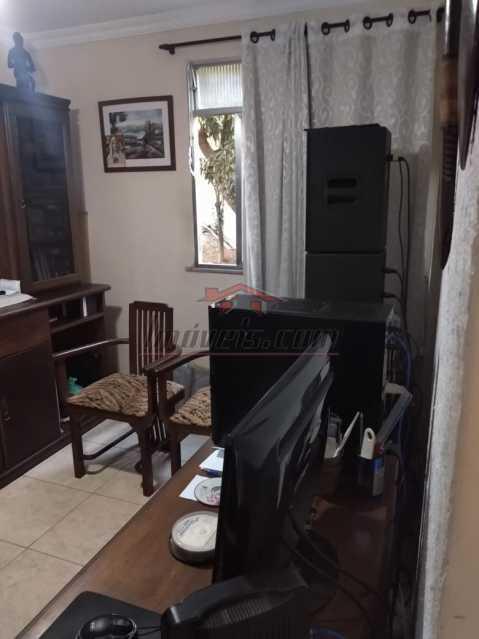 5. - Apartamento 1 quarto à venda Praça Seca, Rio de Janeiro - R$ 94.900 - PEAP10157 - 6