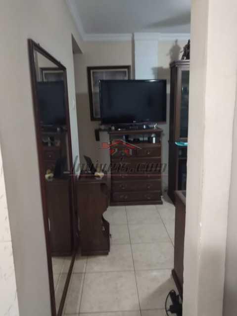 6. - Apartamento 1 quarto à venda Praça Seca, Rio de Janeiro - R$ 94.900 - PEAP10157 - 7