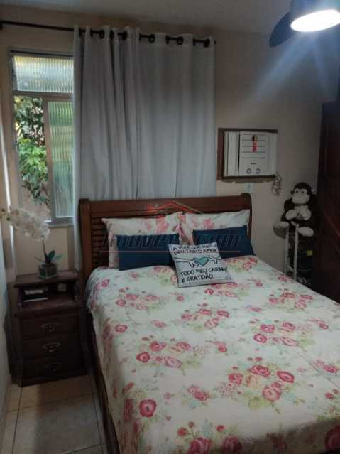 8. - Apartamento 1 quarto à venda Praça Seca, Rio de Janeiro - R$ 94.900 - PEAP10157 - 9