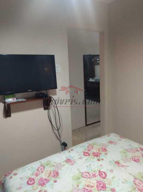 9. - Apartamento 1 quarto à venda Praça Seca, Rio de Janeiro - R$ 94.900 - PEAP10157 - 10