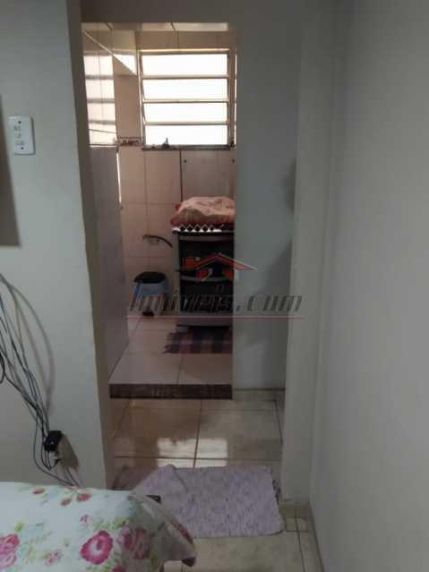 10. - Apartamento 1 quarto à venda Praça Seca, Rio de Janeiro - R$ 94.900 - PEAP10157 - 11
