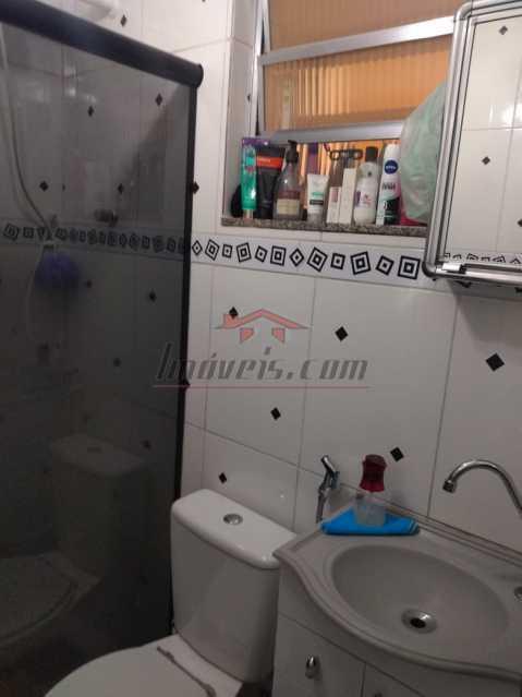 12. - Apartamento 1 quarto à venda Praça Seca, Rio de Janeiro - R$ 94.900 - PEAP10157 - 13