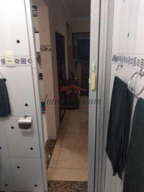 13. - Apartamento 1 quarto à venda Praça Seca, Rio de Janeiro - R$ 94.900 - PEAP10157 - 14