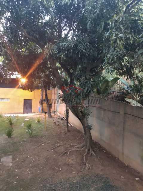 18. - Apartamento 1 quarto à venda Praça Seca, Rio de Janeiro - R$ 94.900 - PEAP10157 - 19