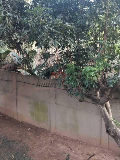 19. - Apartamento 1 quarto à venda Praça Seca, Rio de Janeiro - R$ 94.900 - PEAP10157 - 20