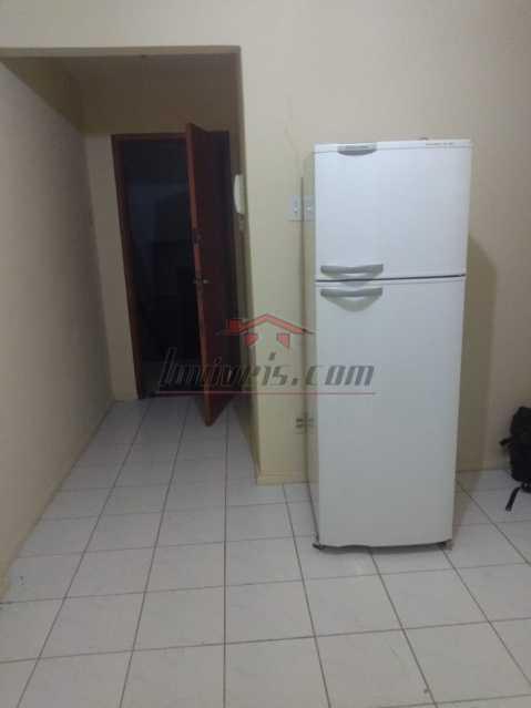 1. - Apartamento 1 quarto à venda Praça Seca, Rio de Janeiro - R$ 74.900 - PEAP10158 - 1