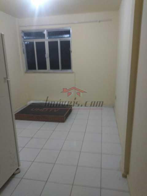 2. - Apartamento 1 quarto à venda Praça Seca, Rio de Janeiro - R$ 74.900 - PEAP10158 - 3