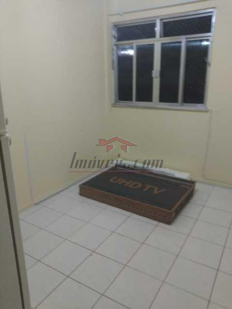 3. - Apartamento 1 quarto à venda Praça Seca, Rio de Janeiro - R$ 74.900 - PEAP10158 - 4