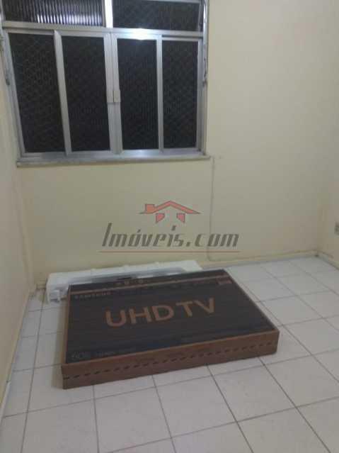 4. - Apartamento 1 quarto à venda Praça Seca, Rio de Janeiro - R$ 74.900 - PEAP10158 - 5