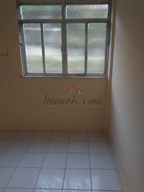 5. - Apartamento 1 quarto à venda Praça Seca, Rio de Janeiro - R$ 74.900 - PEAP10158 - 6