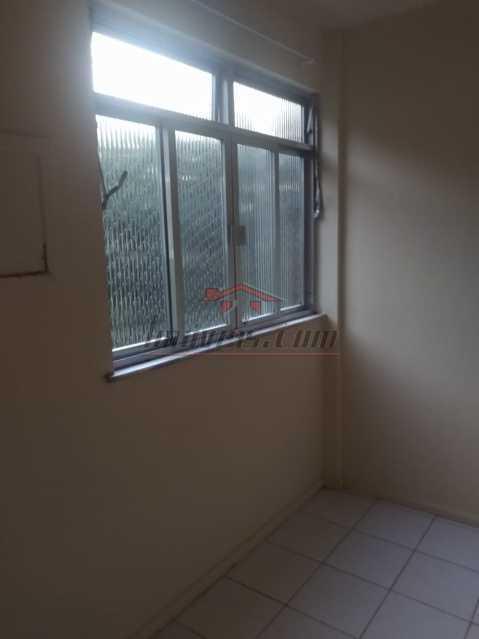 6. - Apartamento 1 quarto à venda Praça Seca, Rio de Janeiro - R$ 74.900 - PEAP10158 - 7