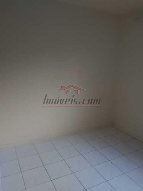 7. - Apartamento 1 quarto à venda Praça Seca, Rio de Janeiro - R$ 74.900 - PEAP10158 - 8