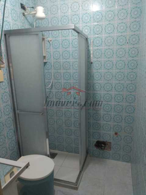 8. - Apartamento 1 quarto à venda Praça Seca, Rio de Janeiro - R$ 74.900 - PEAP10158 - 9
