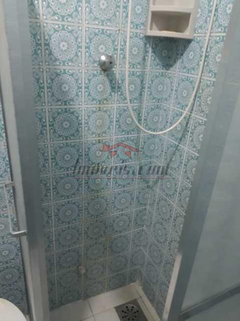 10. - Apartamento 1 quarto à venda Praça Seca, Rio de Janeiro - R$ 74.900 - PEAP10158 - 11