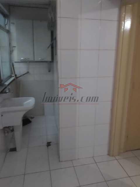 13. - Apartamento 1 quarto à venda Praça Seca, Rio de Janeiro - R$ 74.900 - PEAP10158 - 14
